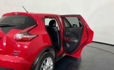 43741 - Nissan Juke 2015 Con Garantía At-13
