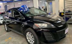 Mazda Cx7 Grand Touring 2011 Fac Agencia-5