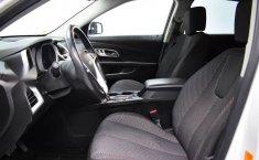 Chevrolet Equinox 2017 2.4 LT At-9