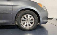 43084 - Honda Odyssey 2010 Con Garantía At-15