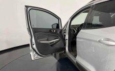 42607 - Ford Eco Sport 2017 Con Garantía At-15
