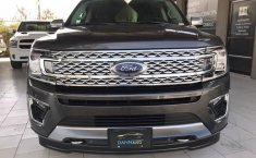 Ford Expedition 2020 3.5 Platinum Max 4x4 At-9