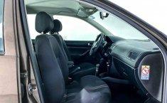 36829 - Volkswagen Jetta Clasico A4 2014 Con Garan-13