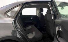 32402 - Volkswagen Vento 2017 Con Garantía Mt-11