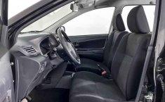 38746 - Toyota Avanza 2016 Con Garantía At-4