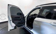 22817 - BMW X1 2013 Con Garantía At-14