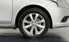 43591 - Nissan Versa 2018 Con Garantía Mt-14