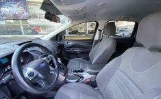 Ford Escape 2015 5p S L4/2.5 Aut-11