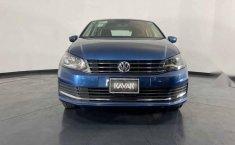 43771 - Volkswagen Vento 2018 Con Garantía At-13
