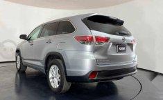 43113 - Toyota Highlander 2015 Con Garantía At-10