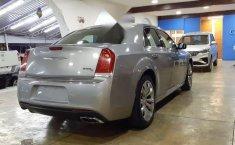 Chrysler 300 2017 V6 Pentastar At-13