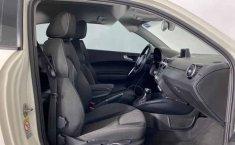 43144 - Audi A1 2012 Con Garantía At-9