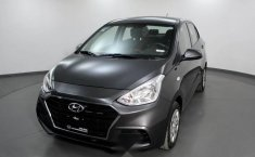Hyundai Grand i10 2020 1.2 Gl Mid Sedan At-9