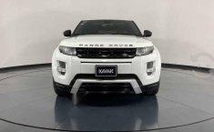 43543 - Land Rover Range Rover Evoque 2014 Con Gar-14