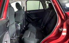 41498 - Mazda CX-5 2016 Con Garantía At-12