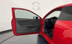 43489 - Seat Leon 2016 Con Garantía At-12