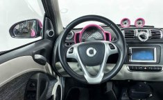 Smart Fortwo-15