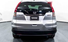 35137 - Honda CR-V 2013 Con Garantía At-12