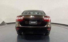 43354 - Renault Fluence 2014 Con Garantía Mt-12