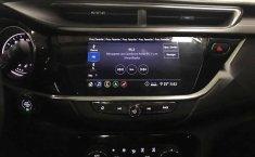 Buick Encore 2020 5p GX Sport Touring L3/1.3/T Aut-14