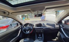Mazda CX5 2016 5p Grand Touring s L4/2.5 Aut-4