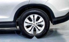 35137 - Honda CR-V 2013 Con Garantía At-11