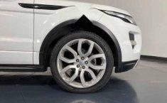 43543 - Land Rover Range Rover Evoque 2014 Con Gar-13