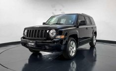 32950 - Jeep Patriot 2014 Con Garantía At-8