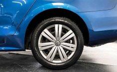 35763 - Volkswagen Jetta A6 2016 Con Garantía Mt-12