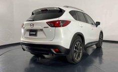42545 - Mazda CX-5 2016 Con Garantía At-11