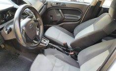 Fiesta Sedan Automatico OPORTUNID@D Ganelo-3