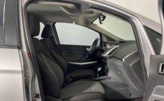 42607 - Ford Eco Sport 2017 Con Garantía At-13