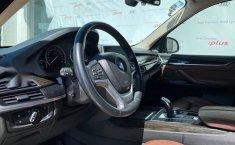 BMW X5 2015 3.0 Xdrive 35i L6 T At-11