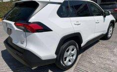 TOYOTA RAV4 XLE 2019 AWD-10
