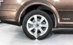 36829 - Volkswagen Jetta Clasico A4 2014 Con Garan-12