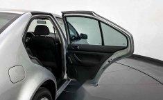 37254 - Volkswagen Jetta Clasico A4 2013 Con Garan-10