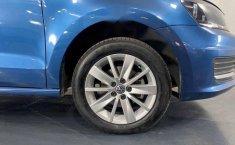 43771 - Volkswagen Vento 2018 Con Garantía At-12