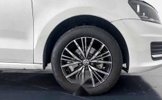 41200 - Volkswagen Vento 2017 Con Garantía At-11