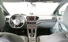 Volkswagen T-CROSS Highline-5