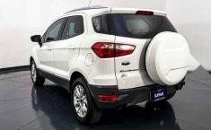 27820 - Ford Eco Sport 2017 Con Garantía At-10