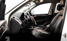 17149 - Audi Q5 Quattro 2012 Con Garantía At-2