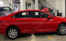 Volkswagen Jetta 1.4 TSI Trendline 2019 Fac Agenci-3
