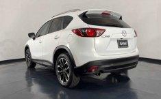 42545 - Mazda CX-5 2016 Con Garantía At-10