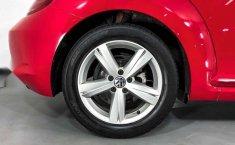 30545 - Volkswagen Beetle 2015 Con Garantía Mt-13