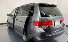 43084 - Honda Odyssey 2010 Con Garantía At-13