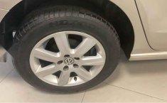Volkswagen Vento 2014 4p Active L4/1.6 Man-3