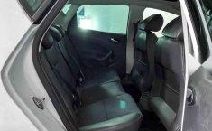 38099 - Seat Ibiza 2016 Con Garantía Mt-12