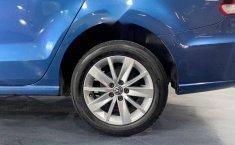 43771 - Volkswagen Vento 2018 Con Garantía At-11