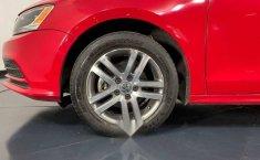43663 - Volkswagen Jetta A6 2016 Con Garantía At-8