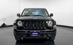 32950 - Jeep Patriot 2014 Con Garantía At-7
